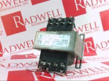 GENERAL ELECTRIC 9T58L0045