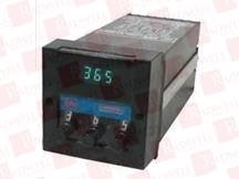 MARSH BELLOFRAM 365C-300-Q-30-PX