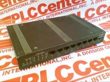 BLACK BOX CORP LE679A-R2