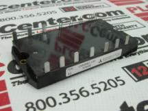 POWEREX CM50MD12H