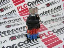 FUJI ELECTRIC AR30JCR-3C014C