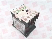 SCHNEIDER ELECTRIC LP4K0601BW3