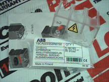 ASEA BROWN BOVERI OTS63T3