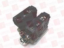 SCHNEIDER ELECTRIC ZB4BZ105