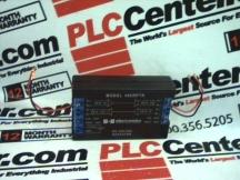 B&B ELECTRONICS 485-RPTR