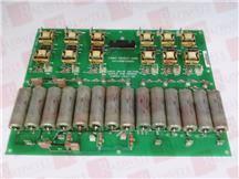 GENERAL ELECTRIC 531X308PCSADG1