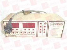 ADVANTAGE ELECTRONICS T-1000