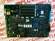 TAYLOR ELECTRONICS 6014BZ10100D