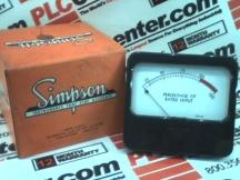 SIMPSON 59-FS-5ACA