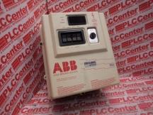 ASEA BROWN BOVERI G01000A00