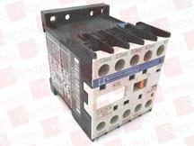 SCHNEIDER ELECTRIC CA2KN40F7