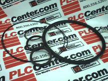 SMC CLS200-PS