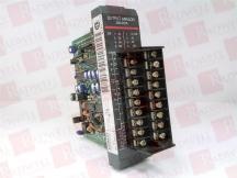 TEXAS INSTRUMENTS PLC 305-01DA