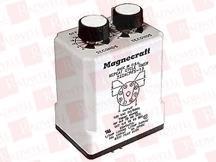 SCHNEIDER ELECTRIC 222ACPFX-13