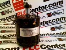 FASCO 7163-6008