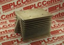 PRX PC0824