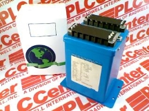 ROCHESTER INSTRUMENT SYSTEMS PCE-20