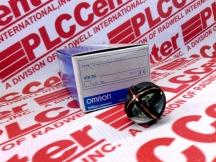 OMRON V600-D23P81