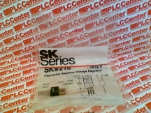 LG PHILIPS SK9216