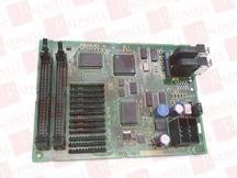 FANUC A20B-2002-0521