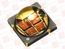 LED ENGIN LZ4-40G100