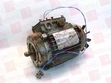 MOTOVARIO REDUCERS T63B2