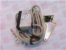 SCHNEIDER ELECTRIC XUHH02323