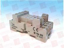 IDEC SY4S-05C