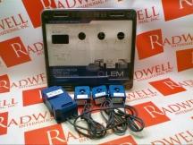 LEM HEME EMN-100-W4