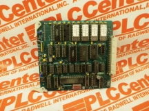 QUINTRON SYSTEMS 263-0026-001