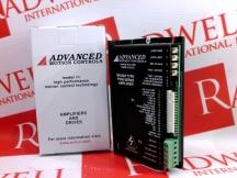 ADVANCED MOTION CONTROLS 12A8