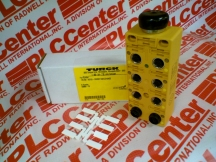 TURCK ELEKTRONIK VB 80-N7X9-RRRSF120/CS10423