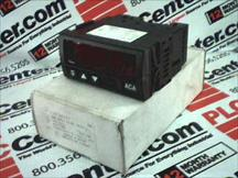 SIMPSON H-235-1-0460-0-2-0
