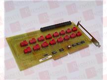 ADVANTAGE ELECTRONICS 3-542-1135A