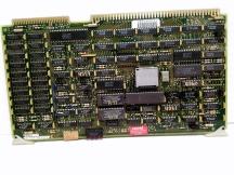 MILACRON 3-533-0432G