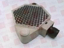 SICK OPTIC ELECTRONIC PL50HS