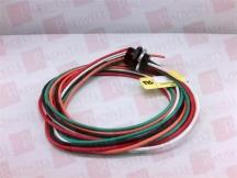TPC WIRE & CABLE 84600