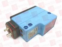 SICK OPTIC ELECTRONIC WL36-B330