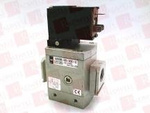 SMC AV3000-03-5DZ-Q