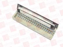 SCHNEIDER ELECTRIC 140-XTS-002-00