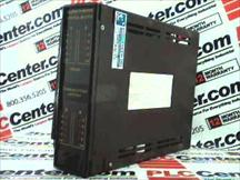 INVENSYS ECMA2/FA107/AS196/0/0/0/A0/107V023/0)/