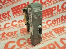 TEXAS INSTRUMENTS PLC 305-IOEX