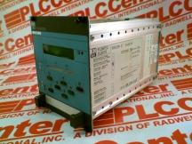 EH FLOWTEC ZL6072-DE18601A