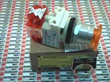 SCHNEIDER ELECTRIC 9001KR8P1AH25
