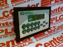 CONTROL TECHNIQUES CTIU050C-002