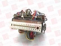 KB ELECTRONICS KBPB-225