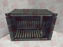 FANUC IC600YR560