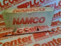 NAMCO EL140-18901