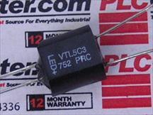 VACTEC VTL5C3