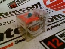 TELE RM-024